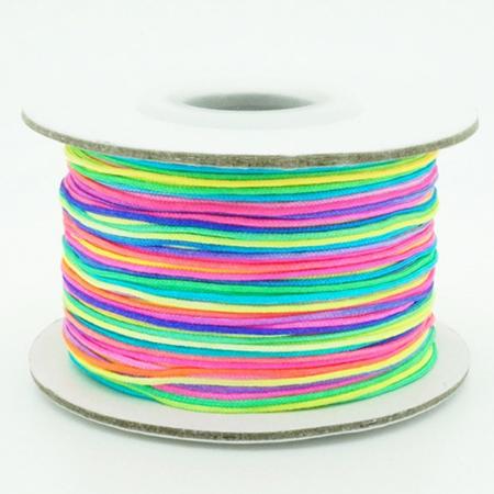 Микрокорд (1.4 мм)
