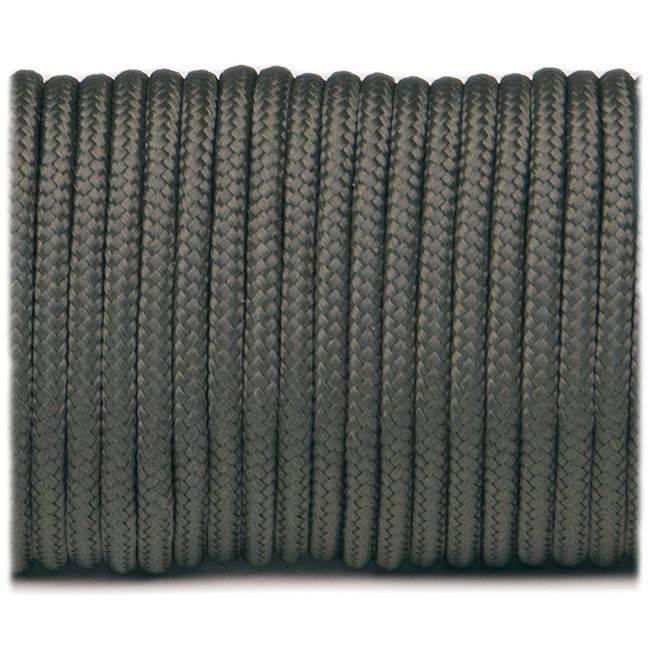 Minicord (2.2 mm), army green №2