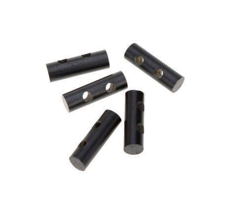 Застежка-магниевый стержень (огниво, кресало)
