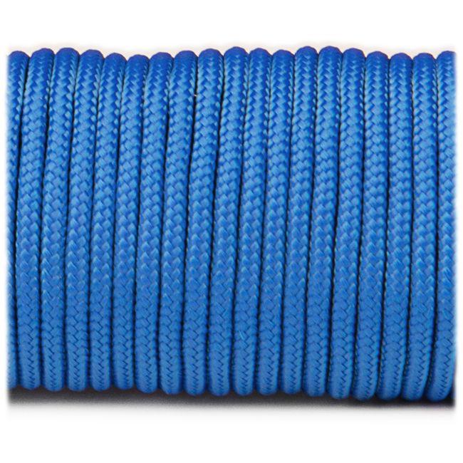 Minicord (2.2 mm), blue №5