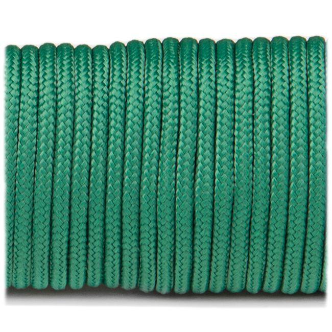 Minicord (2.2 mm), green №8