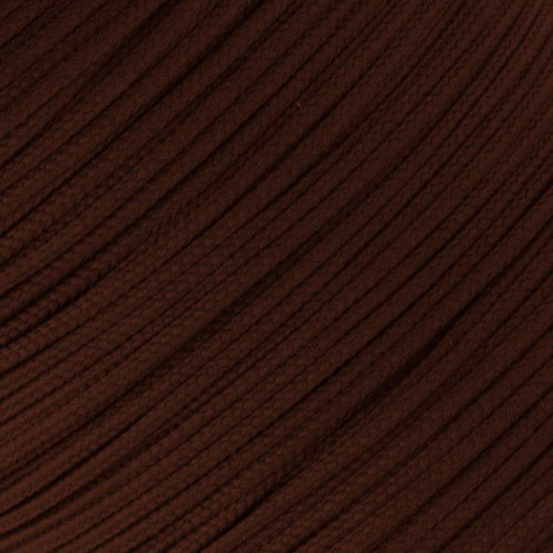 Microcord (1.4 mm), brown №11