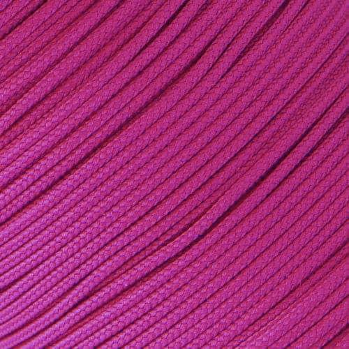 Microcord (1.4 mm), purple №4