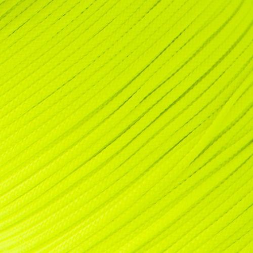 Microcord (1.4 mm), acid yellow№15