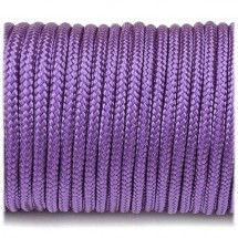 Minicord (2.2 mm), purple №19