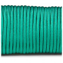 Minicord (2.2 mm), emerald green №10