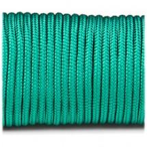 Minicord (2.2 mm), emerald green №10
