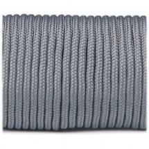 Minicord (2.2 mm), dark gray №11