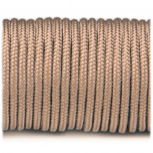 Minicord (2.2 mm), beige №13