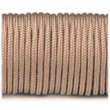 Minicord (2.2 mm), beige №13
