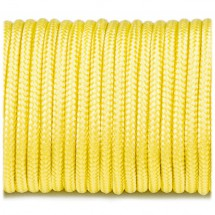 Minicord (2.2 mm), yellow №14