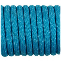 Paracord Type III 550, Fashion ice mint №72