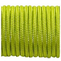 Minicord (2.2 mm), Lime №13