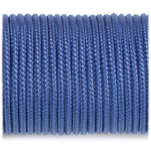 Minicord (2.2 mm), royal blue №16