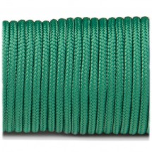 Minicord (2.2 mm), green №8