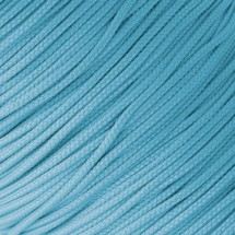Microcord (1.4 mm), baby blue №12