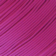 Microcord (1.4 mm), purple №4