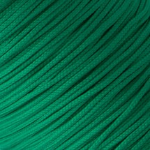 Microcord (1.4 mm), green №6