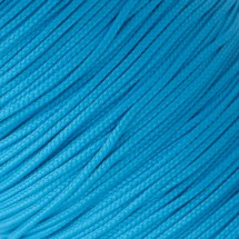 Microcord (1.4 mm), sky blue №14